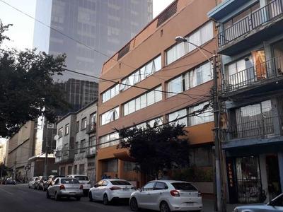 Centro Concepción