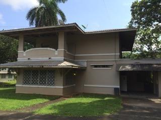 Hermosa Casa En Colon Gold Hill 885mt2 230,000