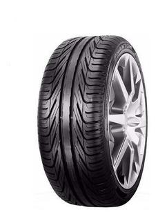 Neumático Pirelli 225/45/17 94w Phantom Neumen