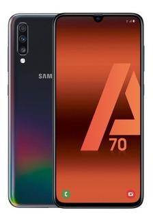 Samsung A70 128gb 6gb