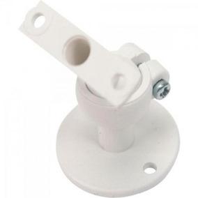 Articulador Para Fixação De Sensor Ecp