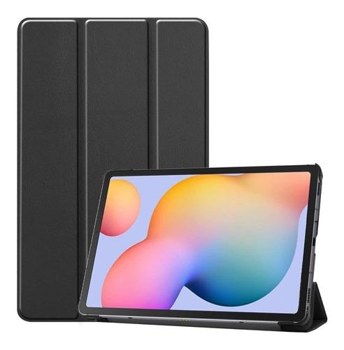 Estuche Case Samsung Galaxy Tab S6 Lite 10.4 Ultra Delgado