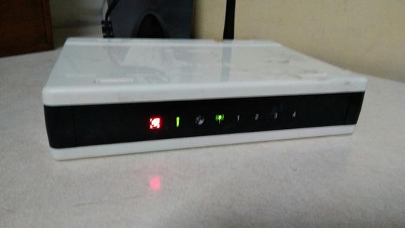 Router Módem Encore Wireless Inalámbrico Computación $300