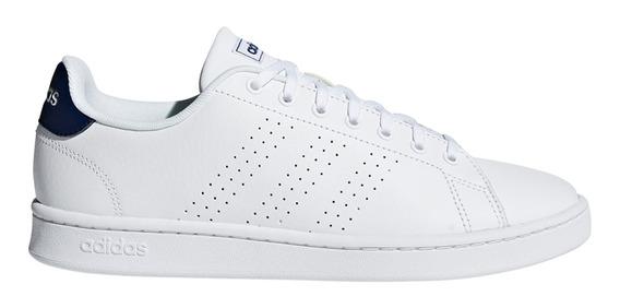 Zapatillas adidas Advantage F36423 Hombre