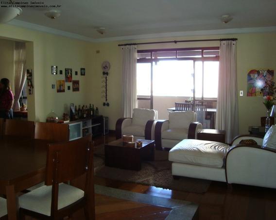 Apartamento - Ap00314 - 2134508