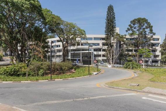 Sala Comercial Para Venda, Bosque Do Vianna, Cotia - Sa2524. - Sa2524-inc
