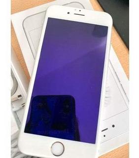 iPhone 6s 32 Gb - Novíssimo