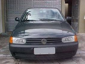 Volkswagen Gol 1.0 Special 2p