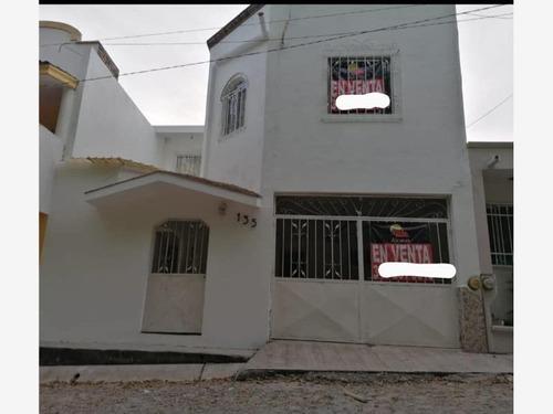 Imagen 1 de 6 de Casa Sola En Venta Villas De La Cantera