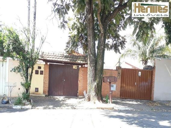 Casa - Ca01307 - 32424844