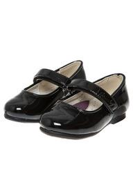 001d920bbed Zapato Charol Nina - Vestuario y Calzado en Mercado Libre Chile