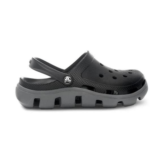 Crocs Duet Sport Clog 1191ng