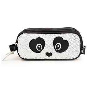 Estojo Panda 19j