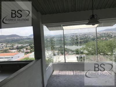 Renta Casas Circuito Balcones Juriquilla Querétaro. Aa