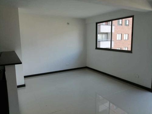 Imagen 1 de 13 de Apartamento En Arriendo - Sector Niquia, Bello