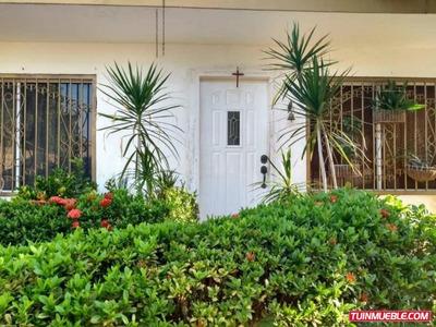 Alquilo Casa Urbanizacion La Coromoto 4146679143
