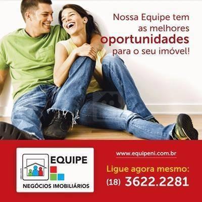 Área Residencial À Venda, Jardim Santa Aurélia, Três Lagoas. - Ar0001