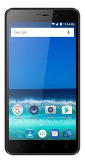 Celular Economico Pcd 509 Android Liberado 8 Gb 5.5 1gb Ram
