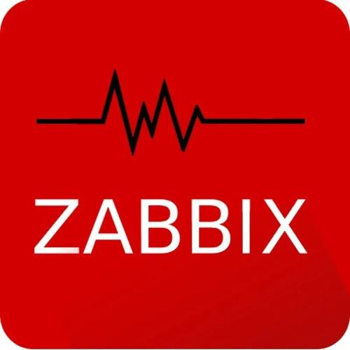 Instalação Zabbix + Grafana + Alertas Via Telegram Ou Email