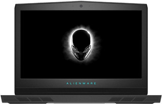 Laptop Dell Alienware 17r5 I7 8750h 2.2/8 Ram/1tb/gtx 1060