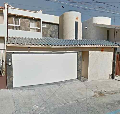 Casa Sola En Venta En Lomas 4a Sección, San Luis Potosí, San Luis Potosí