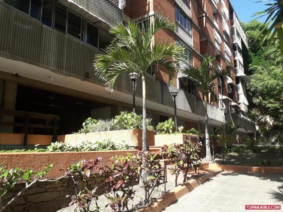 Apartamentos En Venta Mls #19-16297