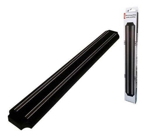 Barra Magnetica Para Cuchillos 38 Cm