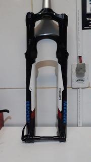 Suspensao Rock Shox Reba 29 15mm - Ciclismo com Ofertas