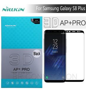Película Protetora Premium Nillkin Ap+ Pro Galaxy S8 Plus