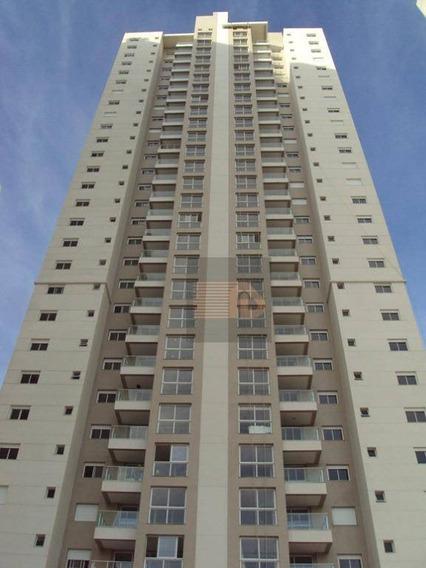 Apartamento À Venda, 3 Quartos (1 Suíte), Cristo Rei, Curitiba - Ap0854