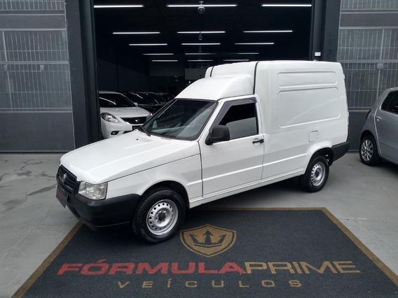 Fiat Fiorino Furgão 1.3 Fire Flex
