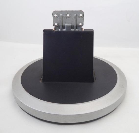 Base (suporte De Mesa Usado)-monitor Sansung 540n 740n