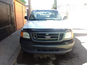 Ford Pick-up F250 A/c