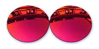 Lentes P Mars Somente P Oculos Original Frete N Paga Oferta