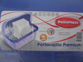 Remato Portavajilla Premium S/. 29.50, Oferta-util Playa