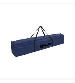 Bolsa Sacola Protetora Carregamento Tendas Gazebo 3x3
