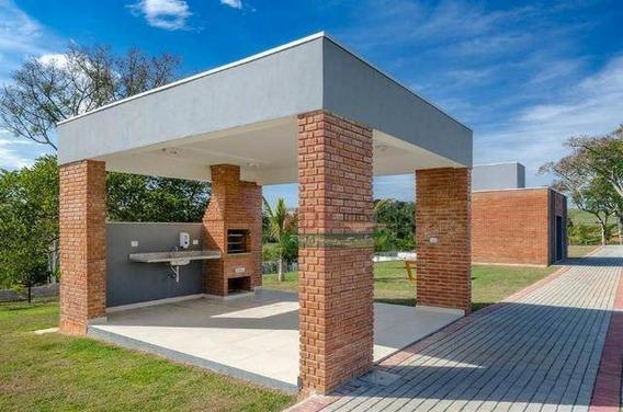 Terreno À Venda, 540 M² Por R$ 191.000,00 - Parque Residencial Maria Elmira - Caçapava/sp - Te1091