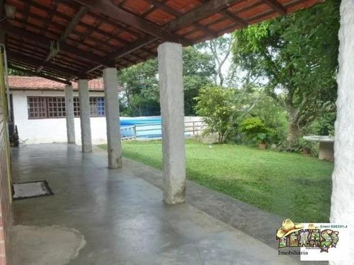 Chácara Sao Roque - Ch00013