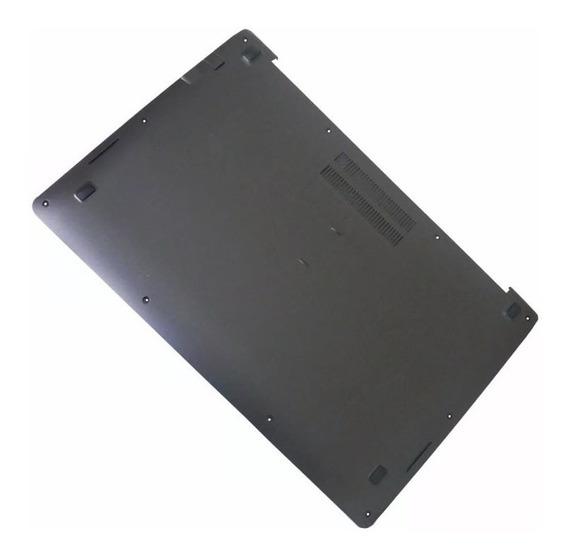 Carcaça Caixa Base Asus Vivobook S500c S500ca