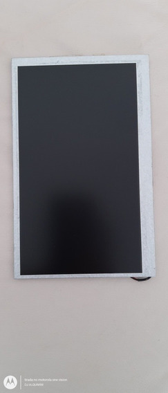 Display/lcd Fy700b01-p01 Kaiomy Icloud