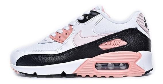 Nike Air Max 90 - Mujer 065