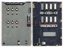 58768lo Lector Linea Sim Card Sony Xperia U St25 St25a X2