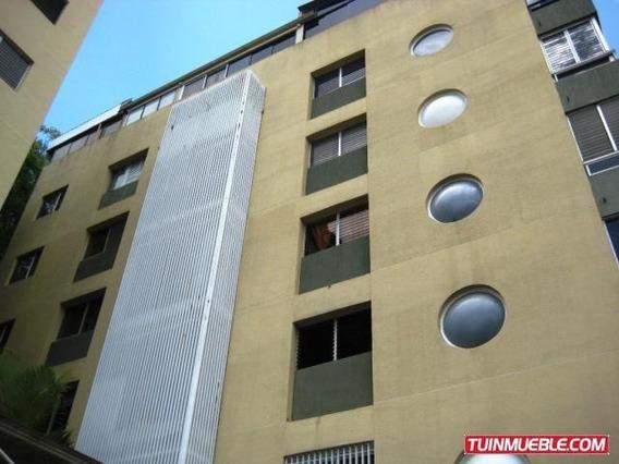 Apartamentos En Venta Rtp---mls #19-15998---04166053270