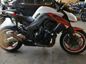 Z1000, M/2010, Full