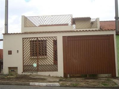 Casa - Ca02891 - 899249