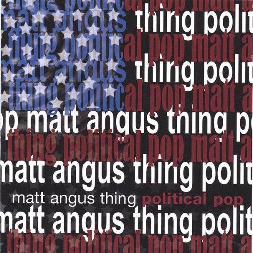 Pop Política.