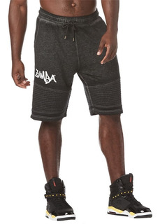 Be About Love Mens Shorts