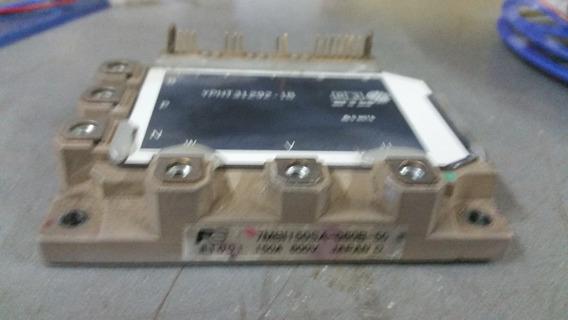 Modulo 7mbi150sa-060b-50 150amp - 600v Igbt