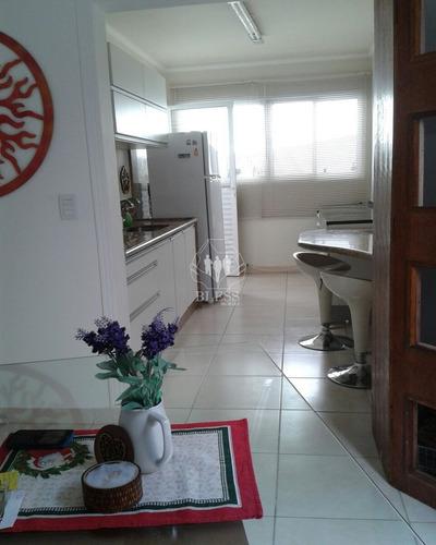 Casa Para Venda Situada No Bairro Do Jardim Danúbio Em Jundiaí-sp - Ca01261 - 33152715