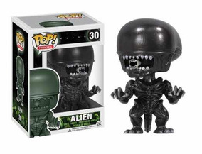 Alien - Alien: O Oitavo Passageiro - Funko Pop! Original